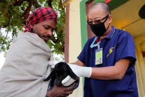 Outreach Clinic-4